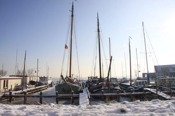 Durgerdam 2010 - bestelnr. 2010017