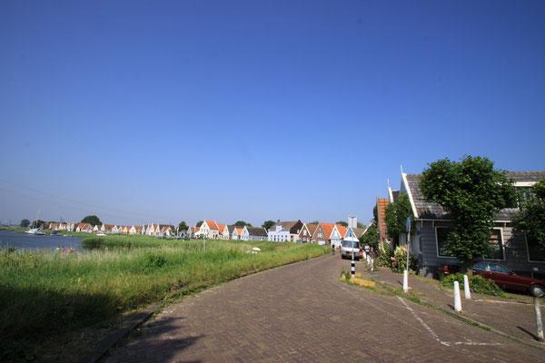 Durgerdam 2009 - bestelnr. 2009048