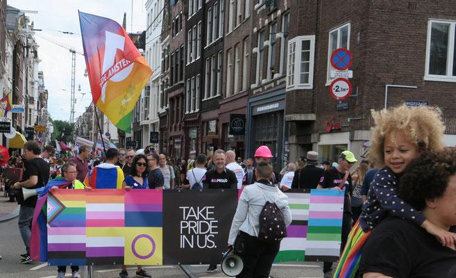 Pride Walk 2021 Amsterdam 0058