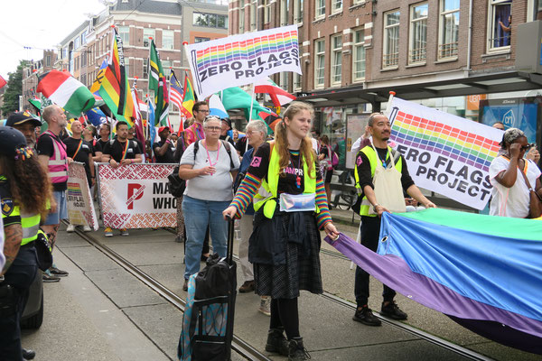 Pride Walk 2021 Amsterdam 0020