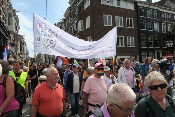 Pride Walk 2021 Amsterdam 00104