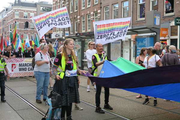Pride Walk 2021 Amsterdam 0018