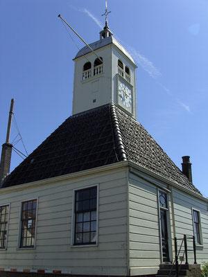 Durgerdam 2006 - bestelnr. 2006072