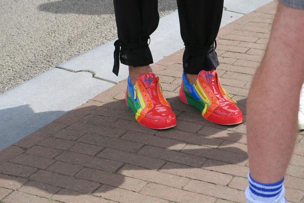 Pride Walk 2021 Amsterdam 0052