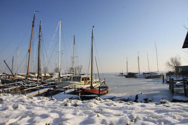 Durgerdam 2010 - bestelnr. 2010016