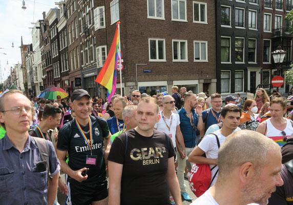 Pride Walk 2021 Amsterdam 00113