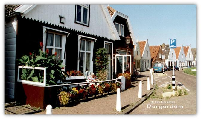 Durgerdam 2003 - bestelnr. 2003075