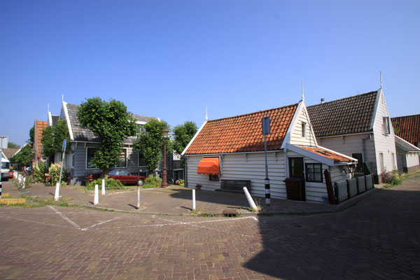 Durgerdam 2009 - bestelnr. 2009046