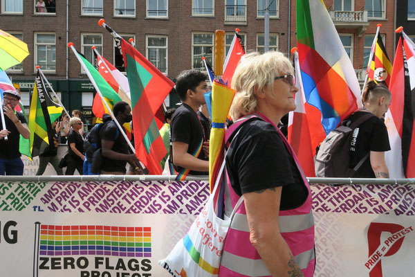 Pride Walk 2021 Amsterdam 0028