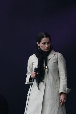 Cristina Branco IJAZZ 200901