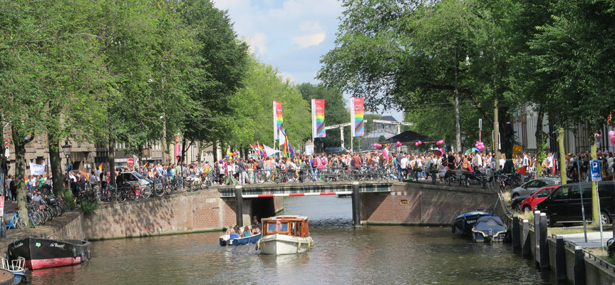 Pride Walk 2021 Amsterdam 00149