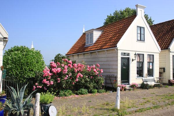 Durgerdam 2009 - bestelnr. 2009039