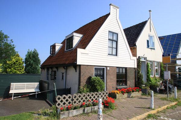 Durgerdam 2009 - bestelnr. 2009041