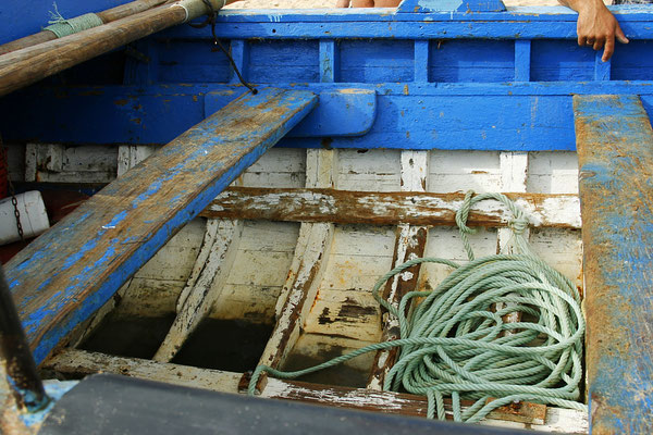 FISHERMAN - MEIA PRAIA LAGOS 2006 -9200631