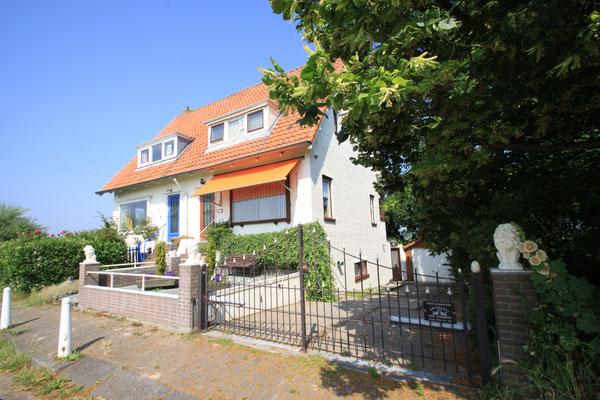 Durgerdam 2009 - bestelnr. 2009070