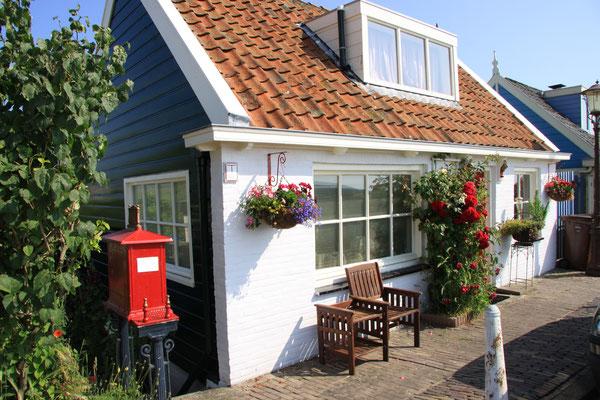 Durgerdam 2009 - bestelnr. 2009030