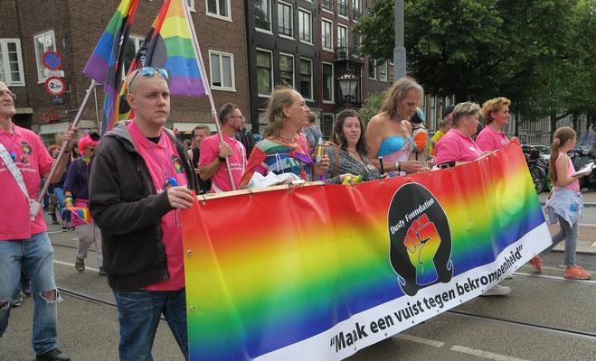 Pride Walk 2021 Amsterdam 00129