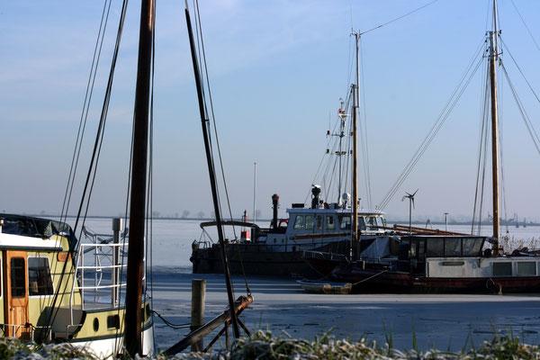 Durgerdam 2009 - bestelnr. 2009019
