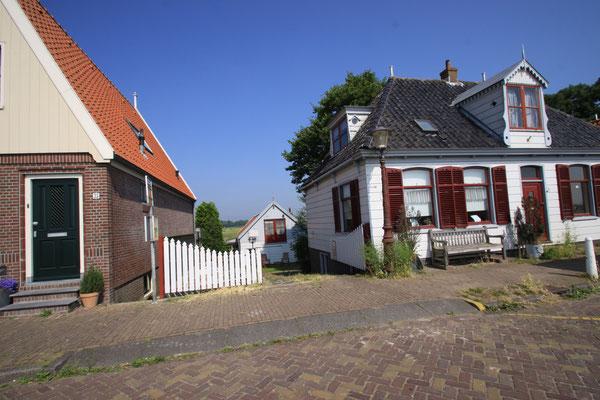 Durgerdam 2009 - bestelnr. 2009069