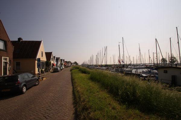 Durgerdam 2009 - bestelnr. 2009045
