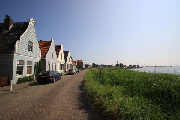 Durgerdam 2009 - bestelnr. 2009064