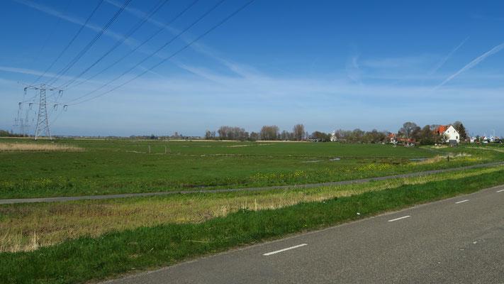 Durgerdam 2015 - bestelnr. 2015071