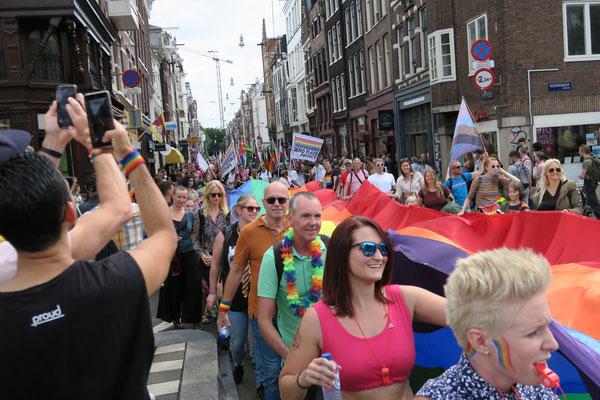 Pride Walk 2021 Amsterdam 0065