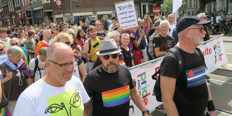 Pride Walk 2021 Amsterdam 00108