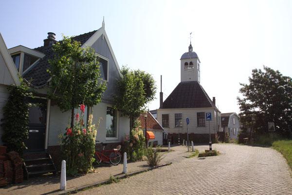 Durgerdam 2009 - bestelnr. 2009050