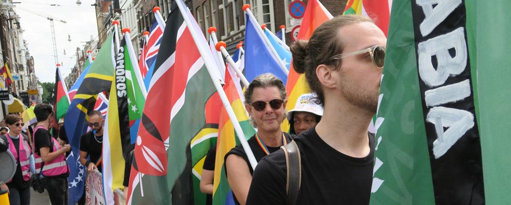 Pride Walk 2021 Amsterdam 0074