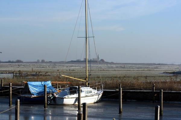 Durgerdam 2009 - bestelnr. 2009020
