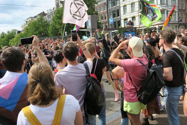 Pride Walk 2021 Amsterdam 00137