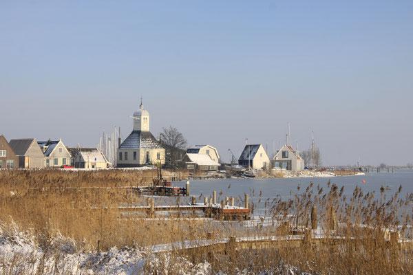 Durgerdam 2010 - bestelnr. 2010013