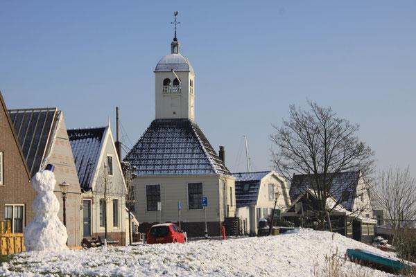 Durgerdam 2010 - bestelnr. 2010015