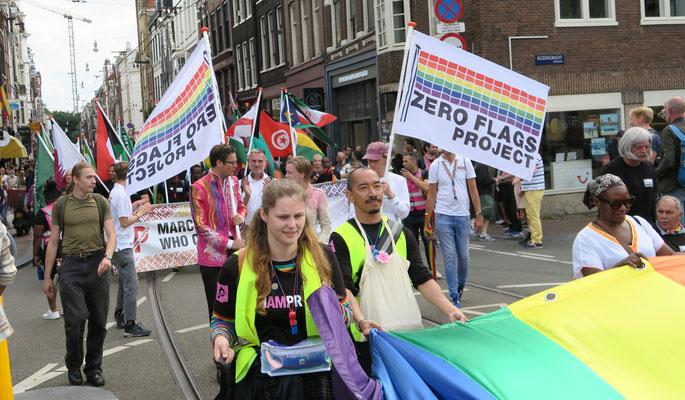 Pride Walk 2021 Amsterdam 0068