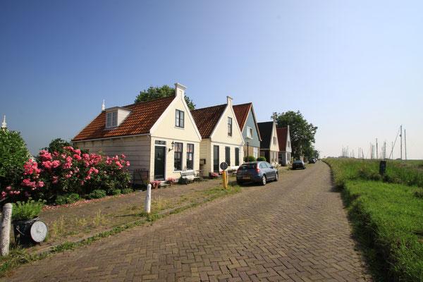 Durgerdam 2009 - bestelnr. 2009037