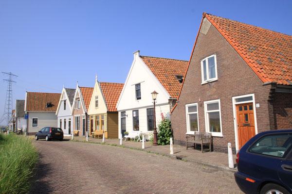 Durgerdam 2009 - bestelnr. 2009063
