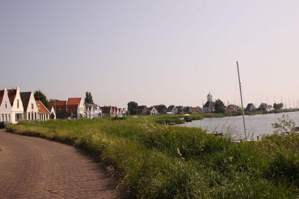 Durgerdam 2009 - bestelnr. 2009066