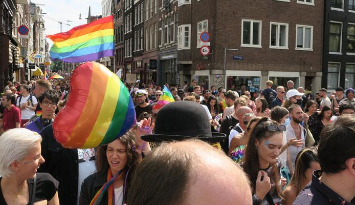 Pride Walk 2021 Amsterdam 00117