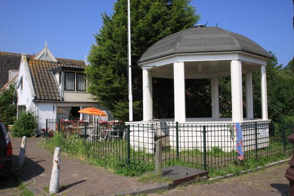 Durgerdam 2009 - bestelnr. 2009062