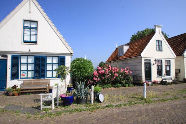 Durgerdam 2009 - bestelnr. 2009038