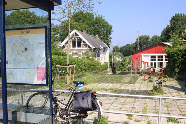 Durgerdam 2009 - bestelnr. 2009061