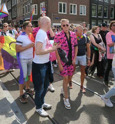 Pride Walk 2021 Amsterdam 00119