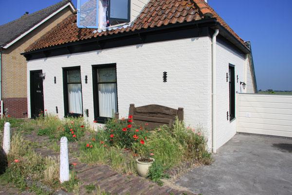 Durgerdam 2009 - bestelnr. 2009028
