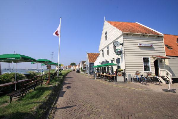 Durgerdam 2009 - bestelnr. 2009060