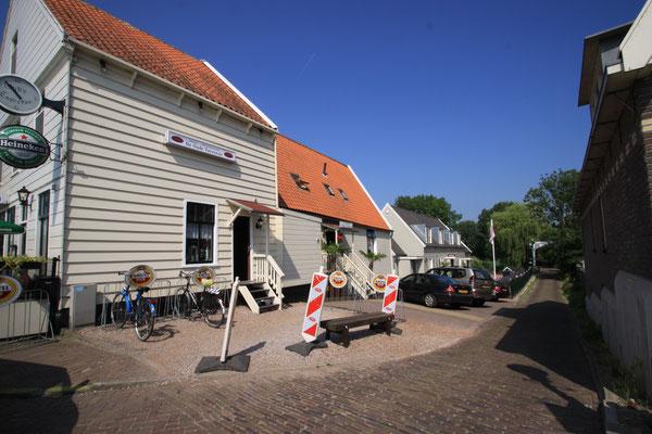 Durgerdam 2009 - bestelnr. 2009058