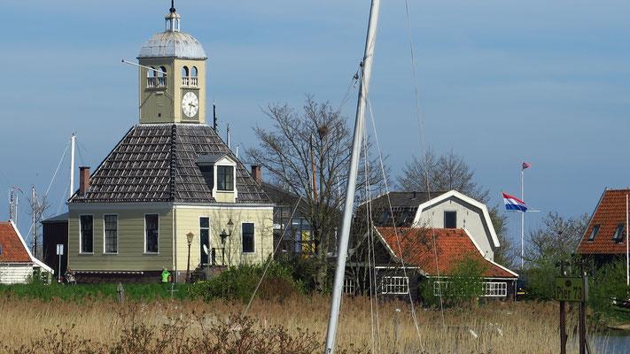 Durgerdam 2015 - bestelnr. 2015073