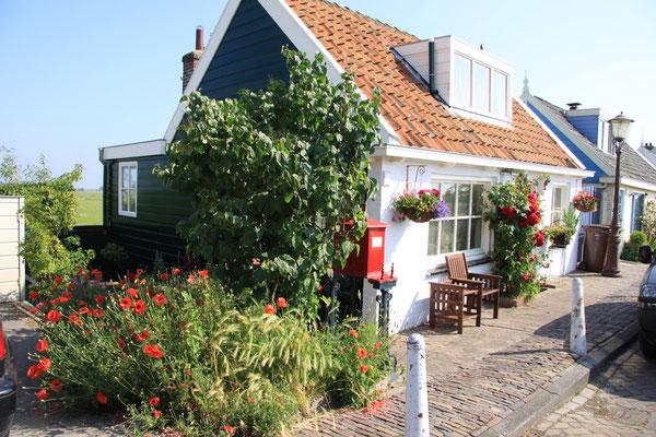 Durgerdam 2009 - bestelnr. 2009027