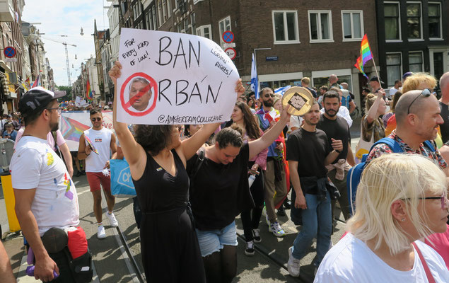 Pride Walk 2021 Amsterdam 00114