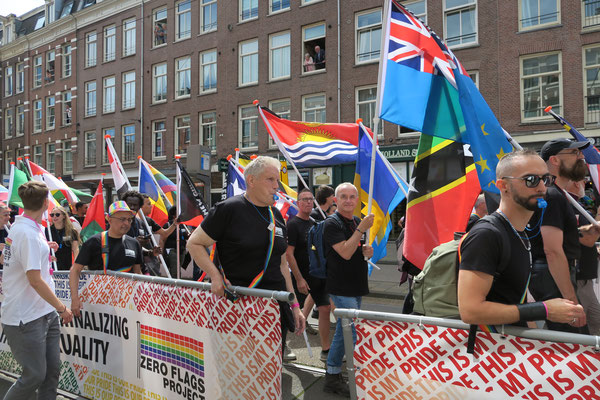Pride Walk 2021 Amsterdam 0026